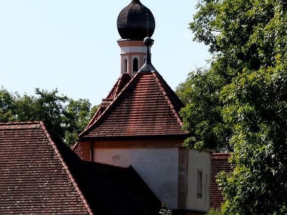 Blutenburg - München (DE)