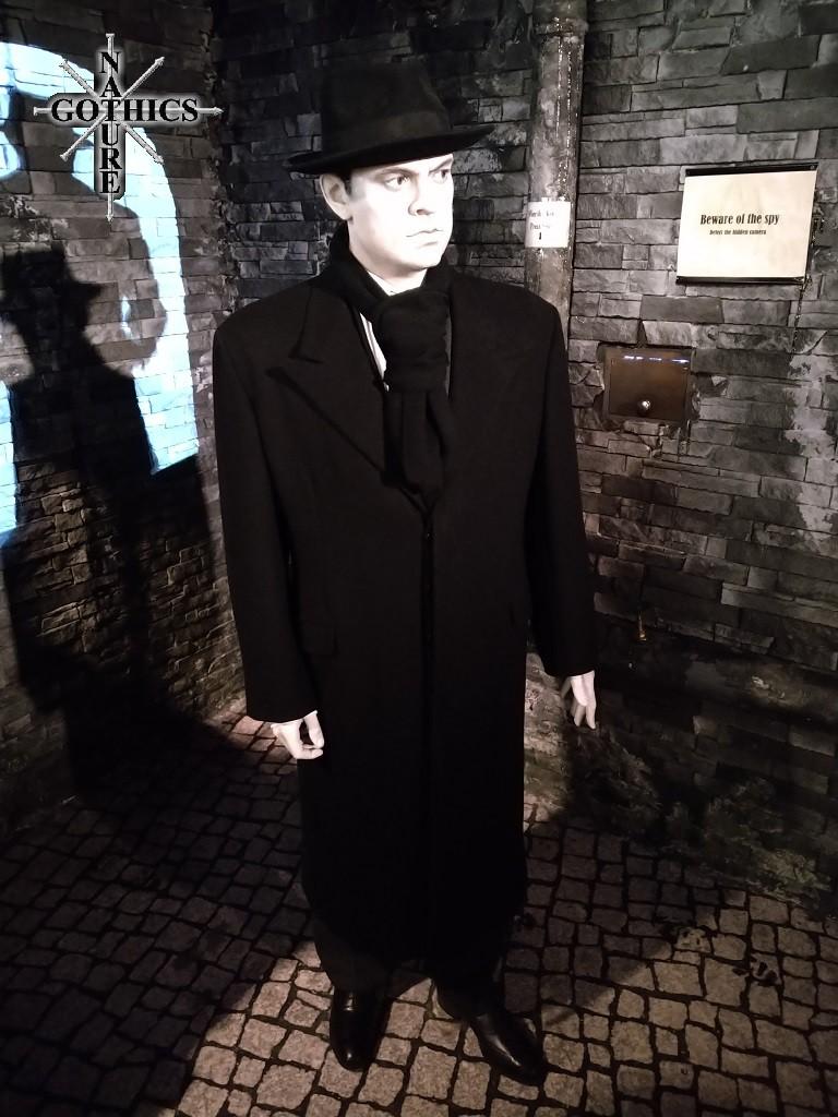 Madame Tussauds - Wien (AT)
