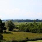 Osterseen - Iffeldorf
