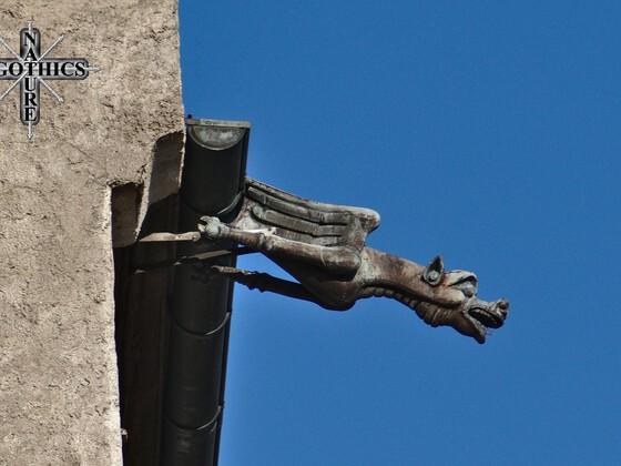 Burg - Gößweinstein (DE)