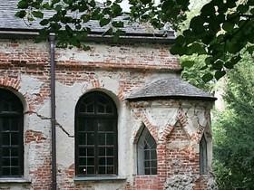 Schloss Nymphenburg - München (DE)