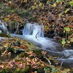 Wiesenttal und Umgebung - Waischenfeld