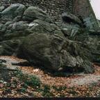 Burg Wildstein
