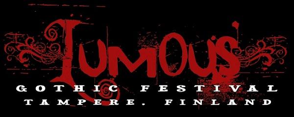 Lumous Festival